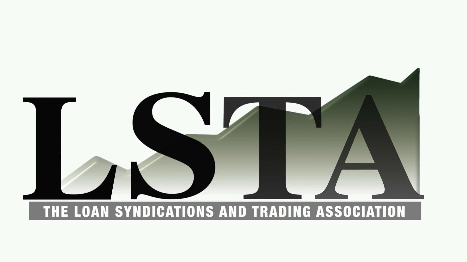 LSTA Releases Second Video on Blockchain and Smart Contracts