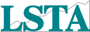 LSTA Logo