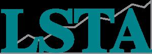 LSTA Logo