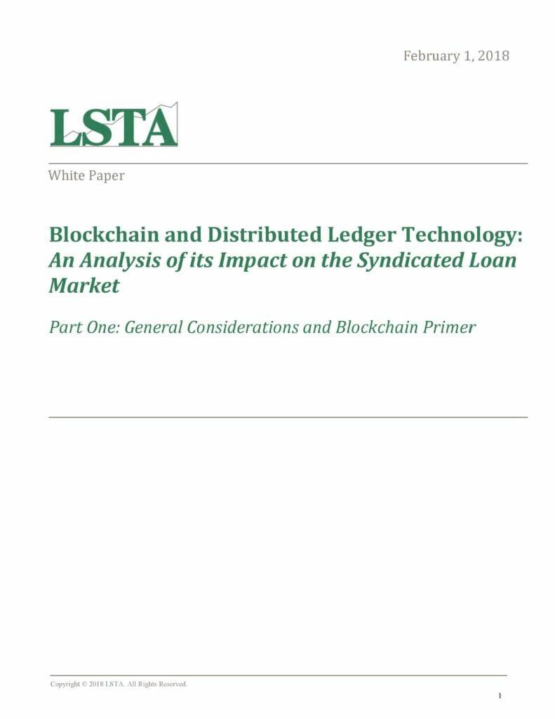 Blockchain_Part-1.jpg