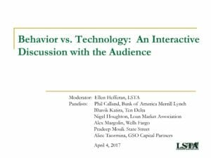 behavior-vs-technology-an-interactive-discussion-with-the-audience_040417-preview