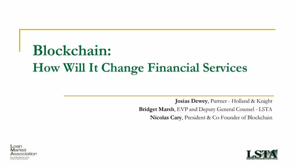 blockchain_030817-preview