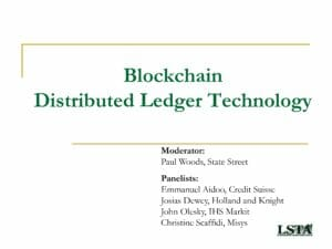 blockchain_distributed-ledger-technology-and-its-application-to-the-loan-market_040417-preview