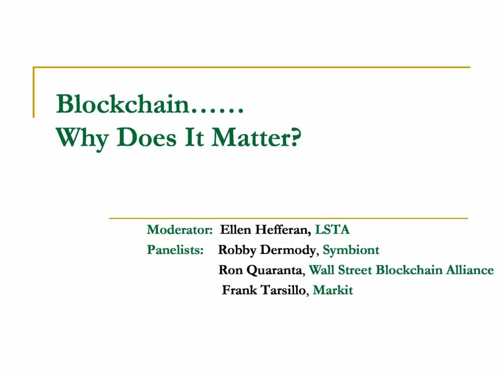 blockchain_why-does-it-matter_050316-preview