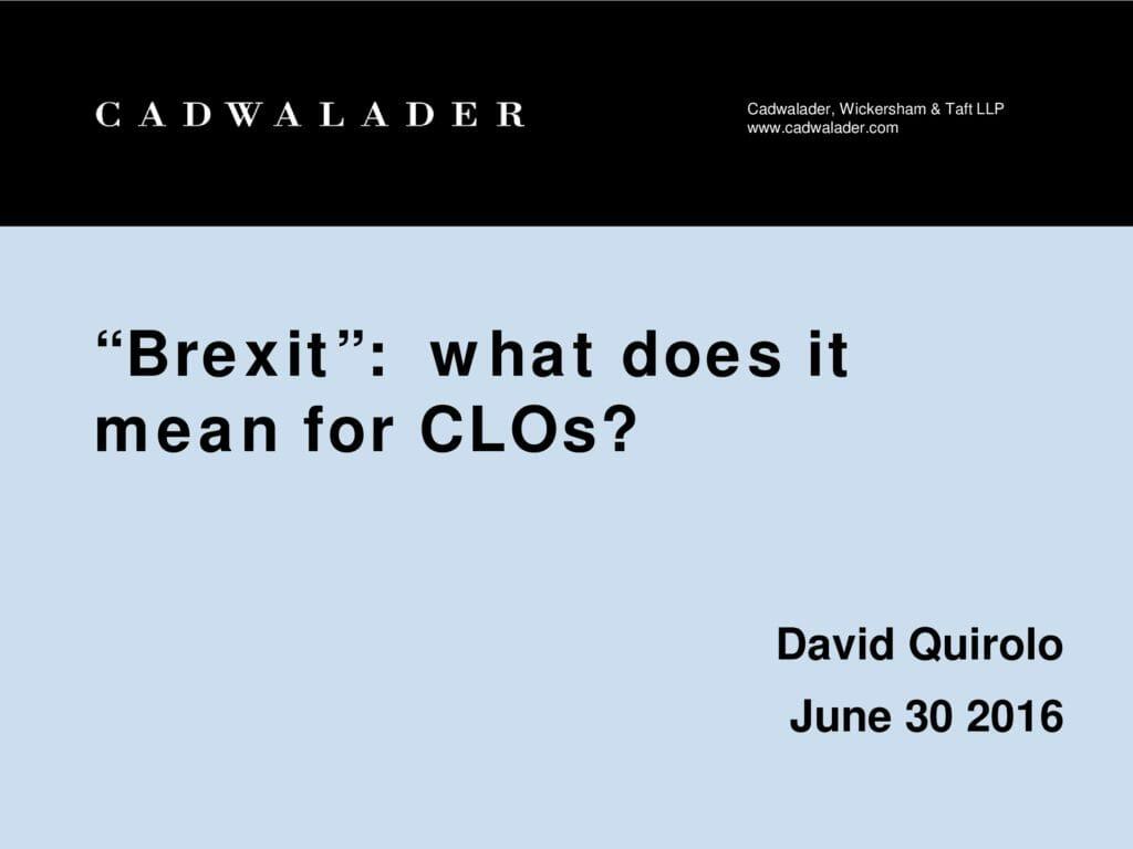 brexit-clo-slides-preview