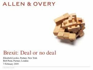 brexit-deal-or-no-deal-february-7-2019-preview
