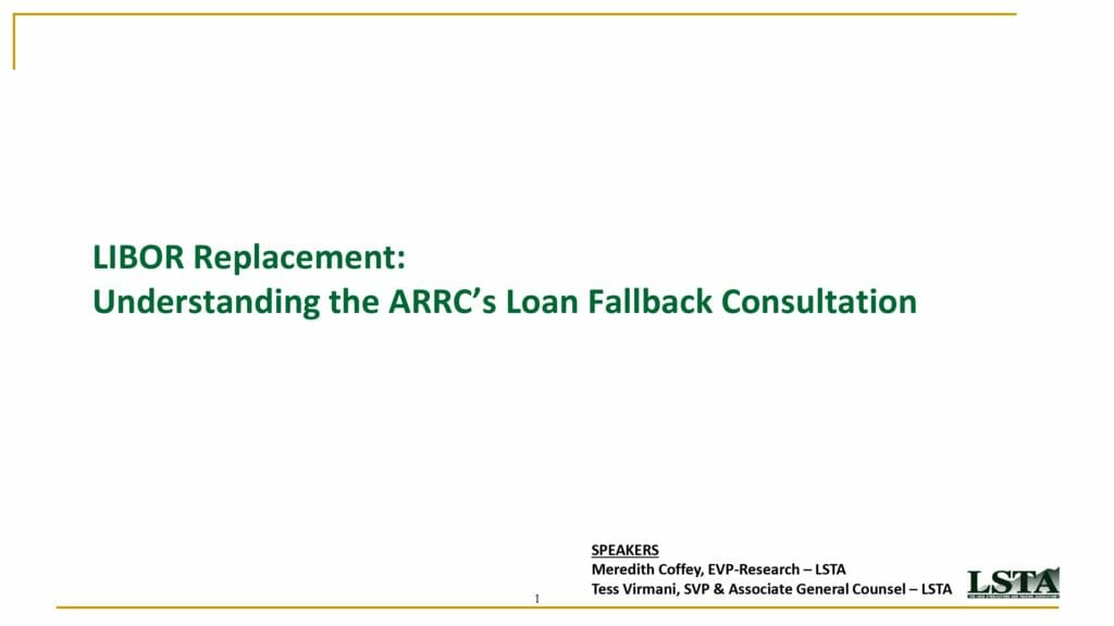 business-loans-consultation-presentation-october-4-2018-preview