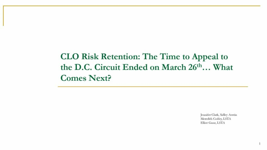 clo-risk-retention_032718-preview