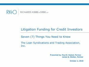 commercial_litigation_funding-october-2-2018-preview