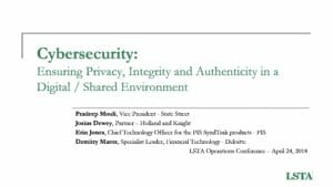 cybersecurity_042418-preview