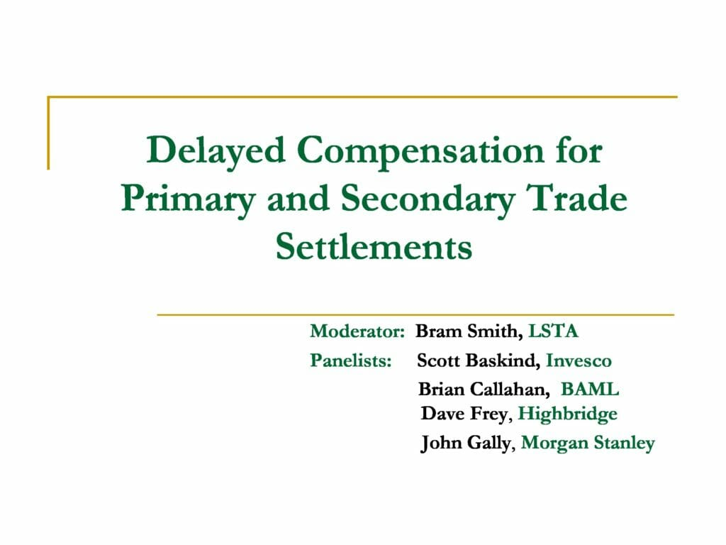 delayed-compensation-for-primary-and-secondary-trade-settlements_050316-preview