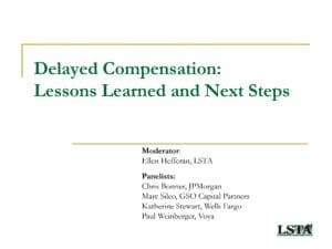 delayed-compensation-lessons-learned-and-next-steps_040417-preview