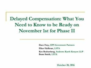 delayed-compensation-webinar_102016-preview