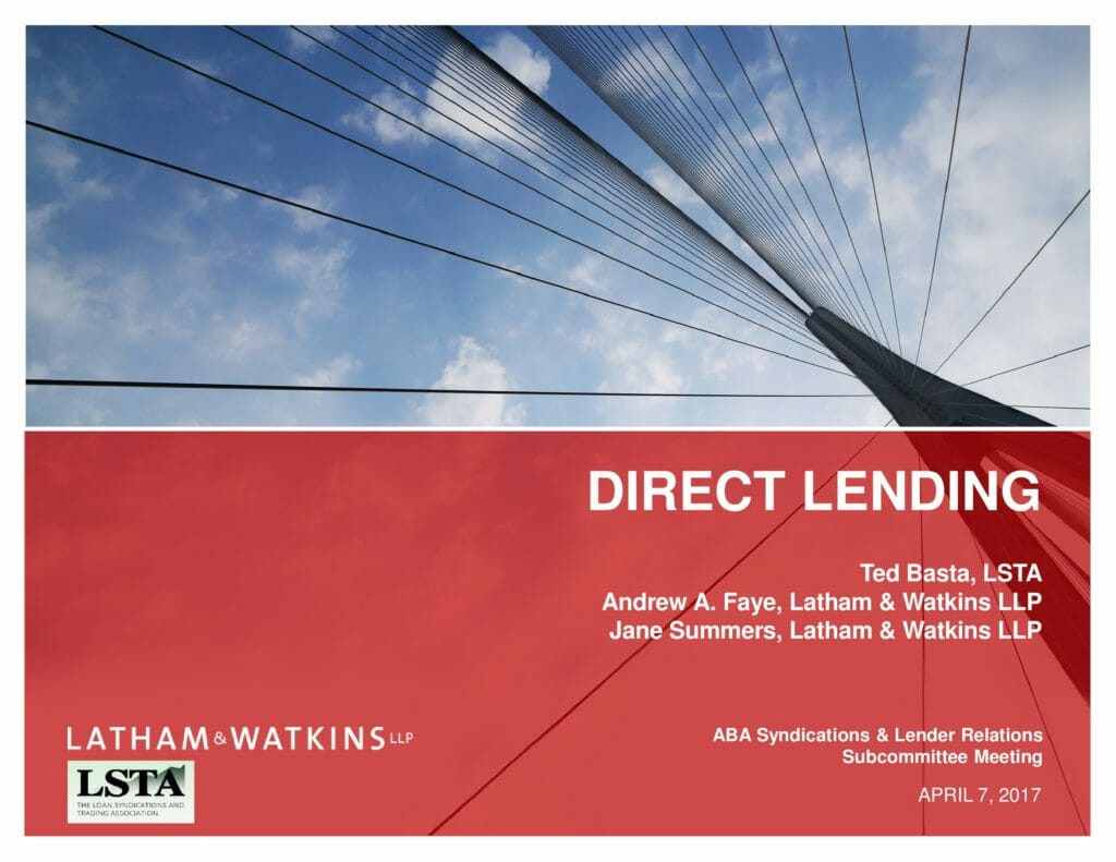 direct-lending-aba-meeting85172159_1_us-docs-preview