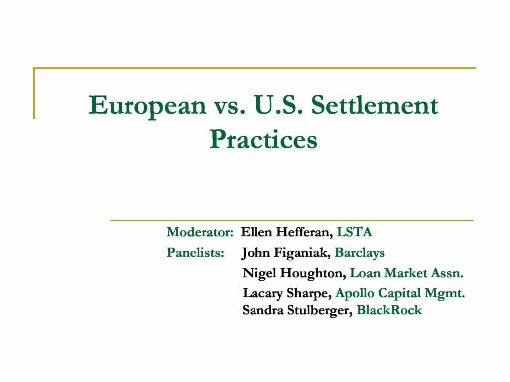 european-vs-us-settlement-practices_050316-preview