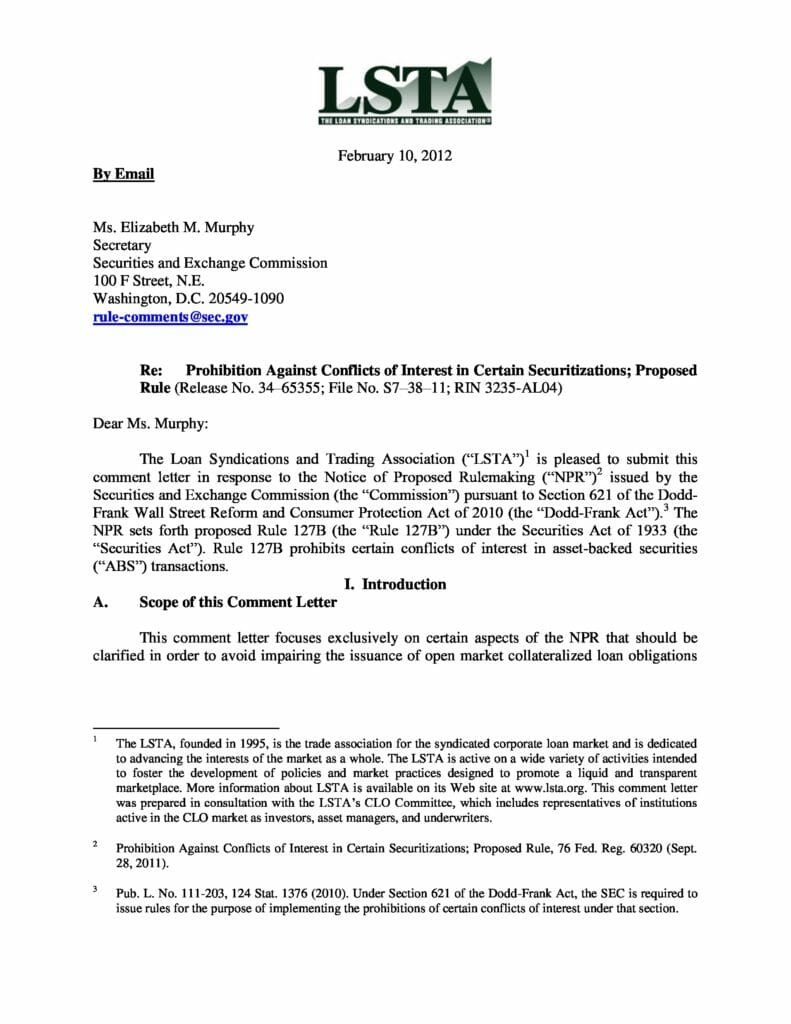 final-lsta-comment-letter-on-proposed-conflicts-of-interest-rule-2-10-2012-preview