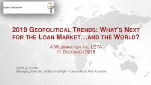 geopolitical-trends-webcast-december-11-2018-preview