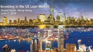 hong-kong-am-master-slides-preview