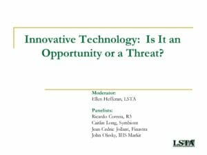 innovative-technology_102417-preview