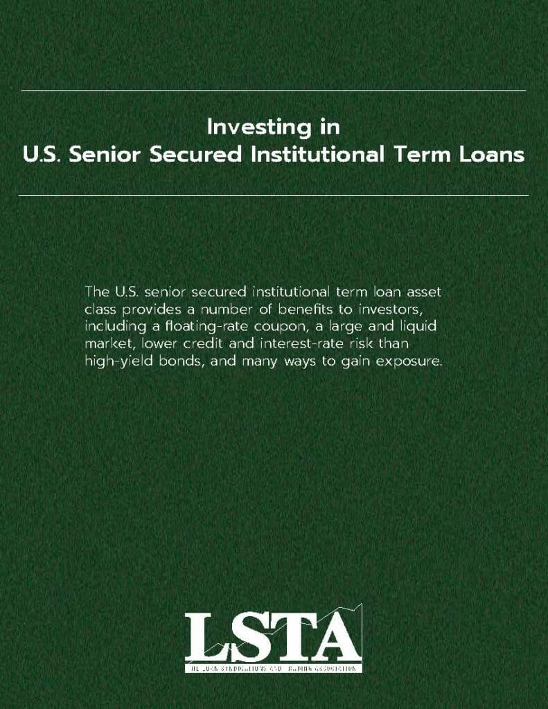 investing-in-us-senior-secured-institutional-term-loans-preview