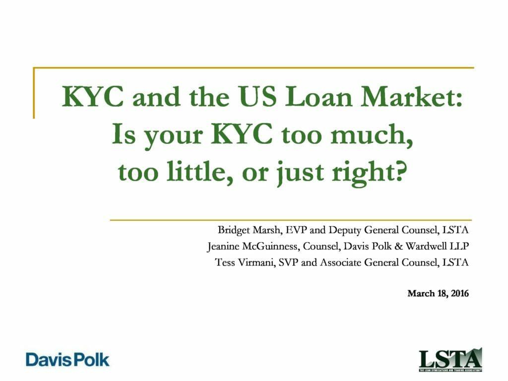 kyc_march-2016-webinar-preview