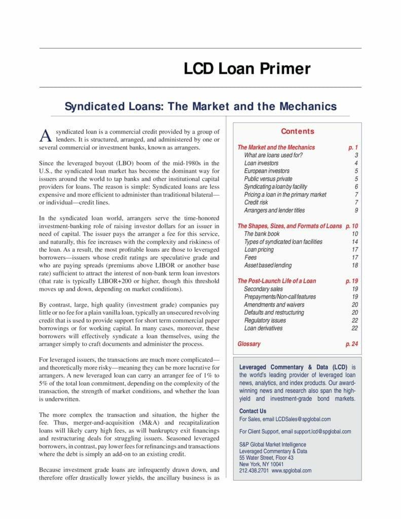 lcd-loan-primer-2019-preview