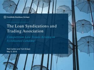 lending-syndicate-compliance-training-may-2016-final-preview