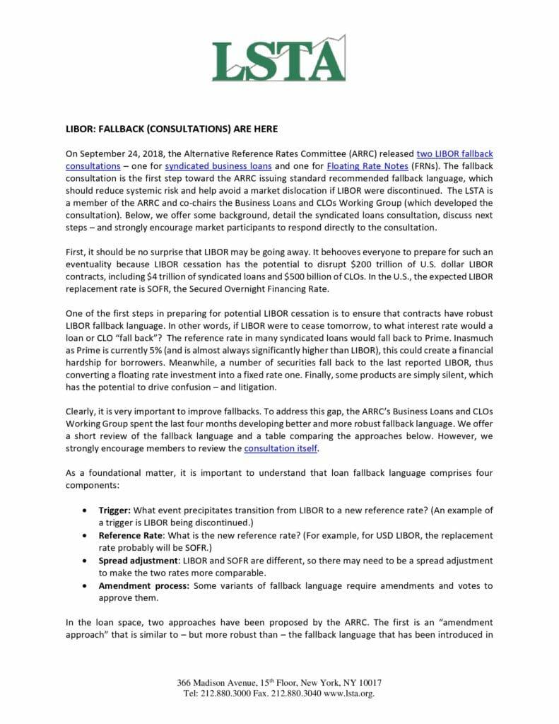 libor-loan-consultation-explanation-sept-2018-preview