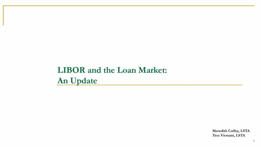 libor-webcast-base-slides-with-tess-edits-preview