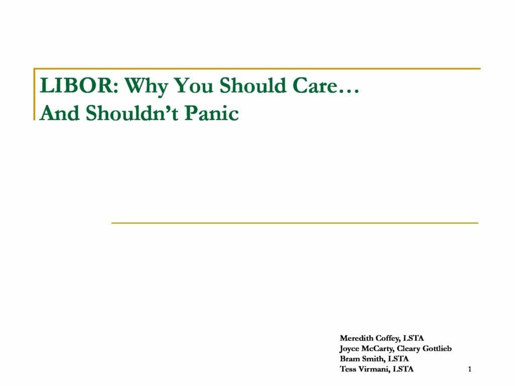libor-webcast_081717-preview