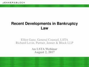 lsta-recent-developments-2017-08-preview
