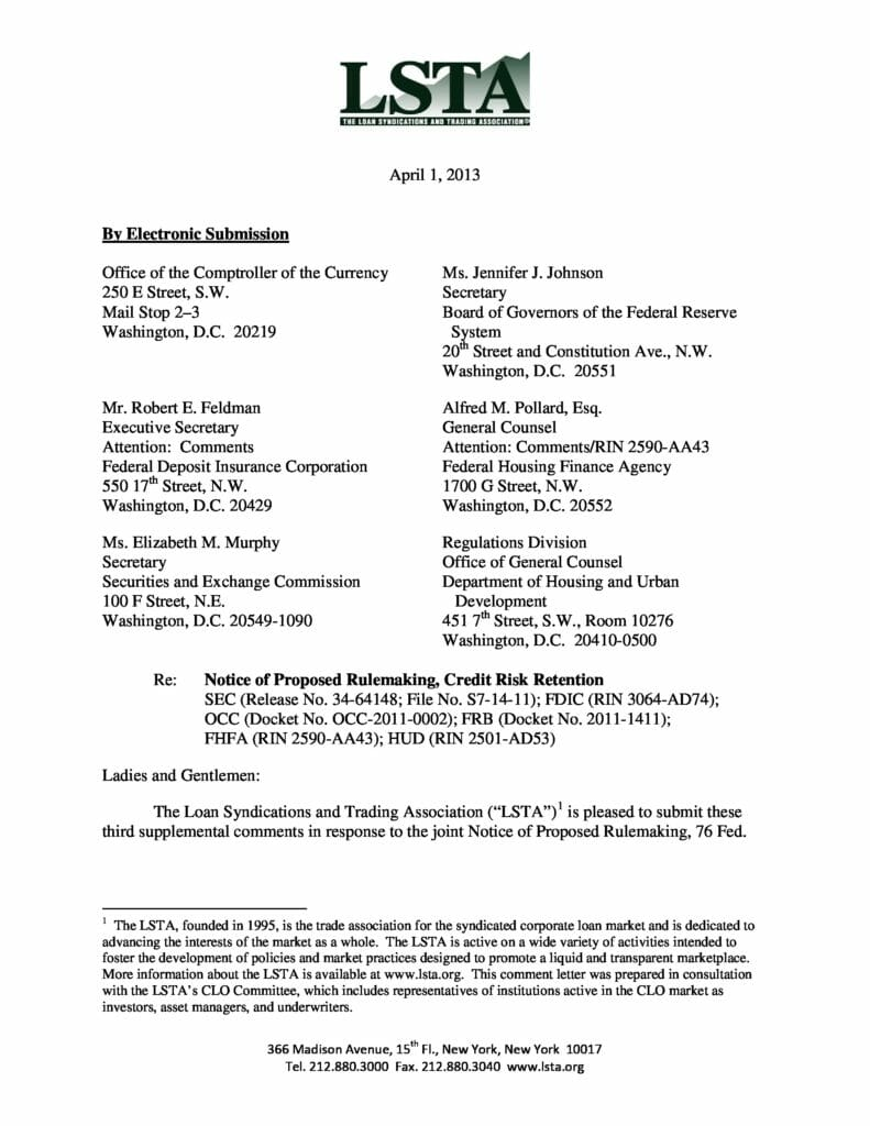 lsta-rr-comment-letter-4-1-2013-preview
