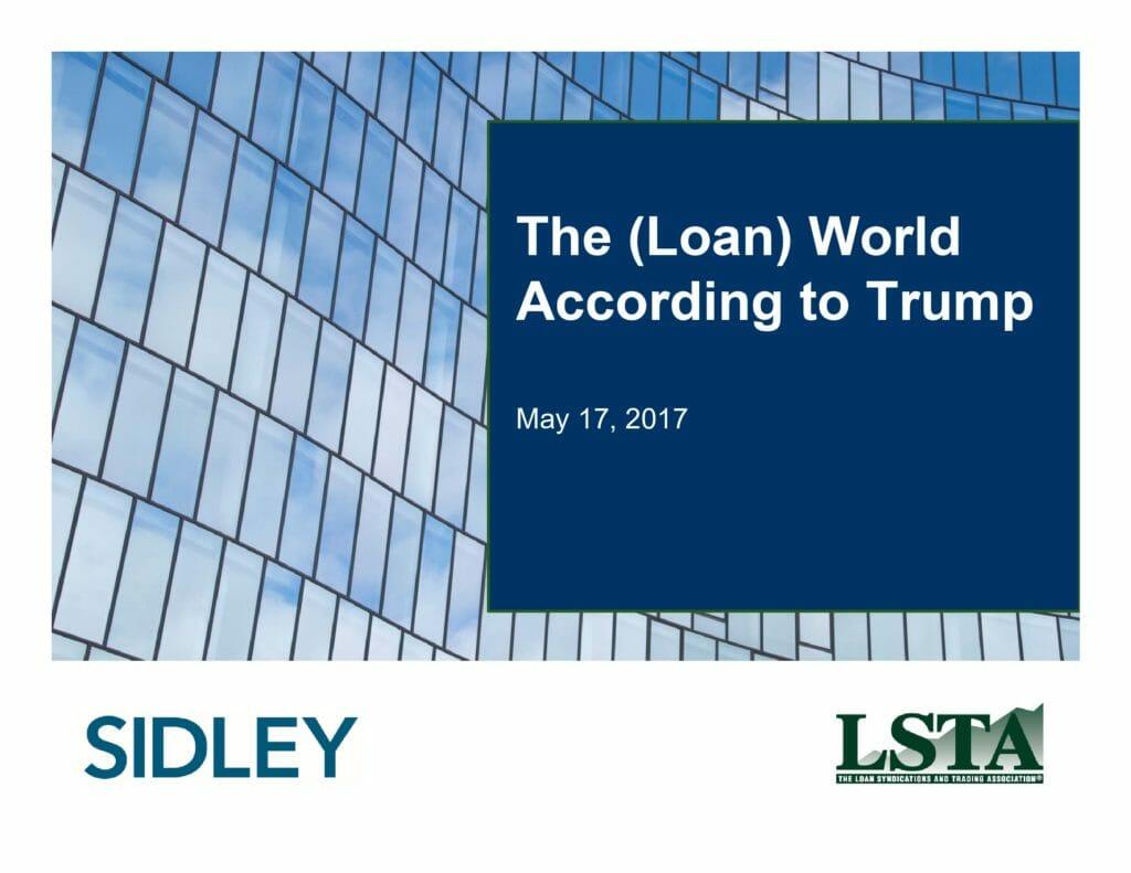 lsta-sidley-2017-final-presentation-slides-preview
