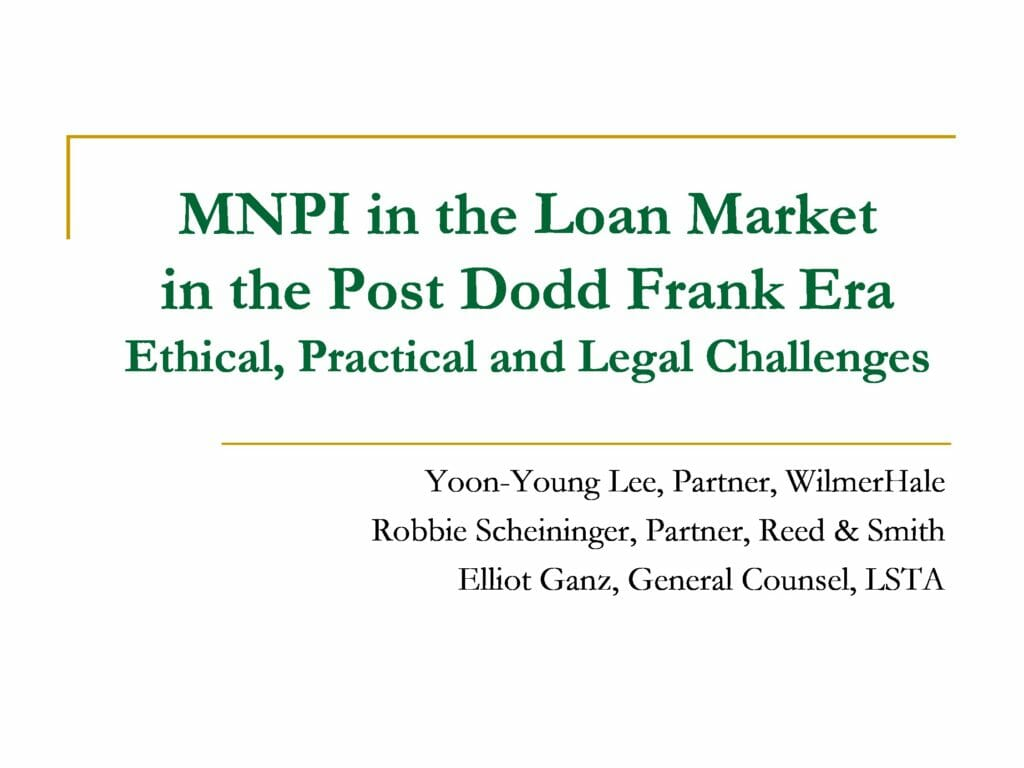managing-mnpi-in-the-post-dodd-frank-loan-market_062216-preview