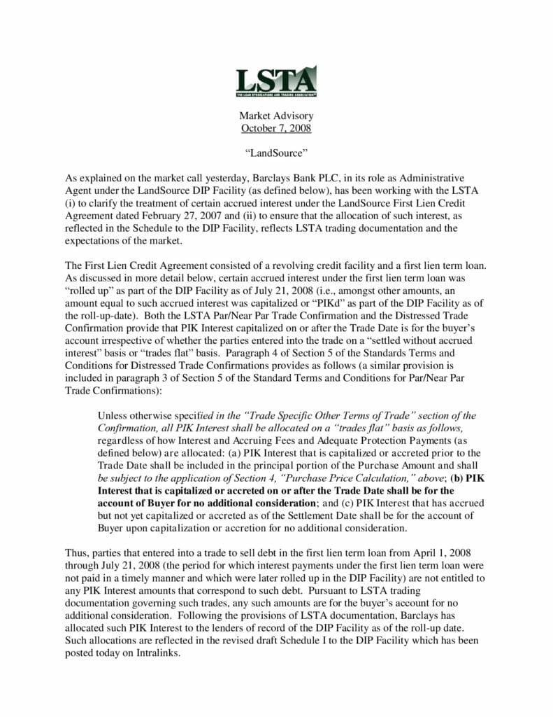 market-advisory-landsource_october-7-2008-preview