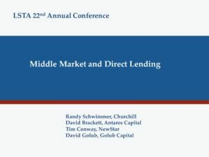 middle-market-and-direct-lending_102417-preview