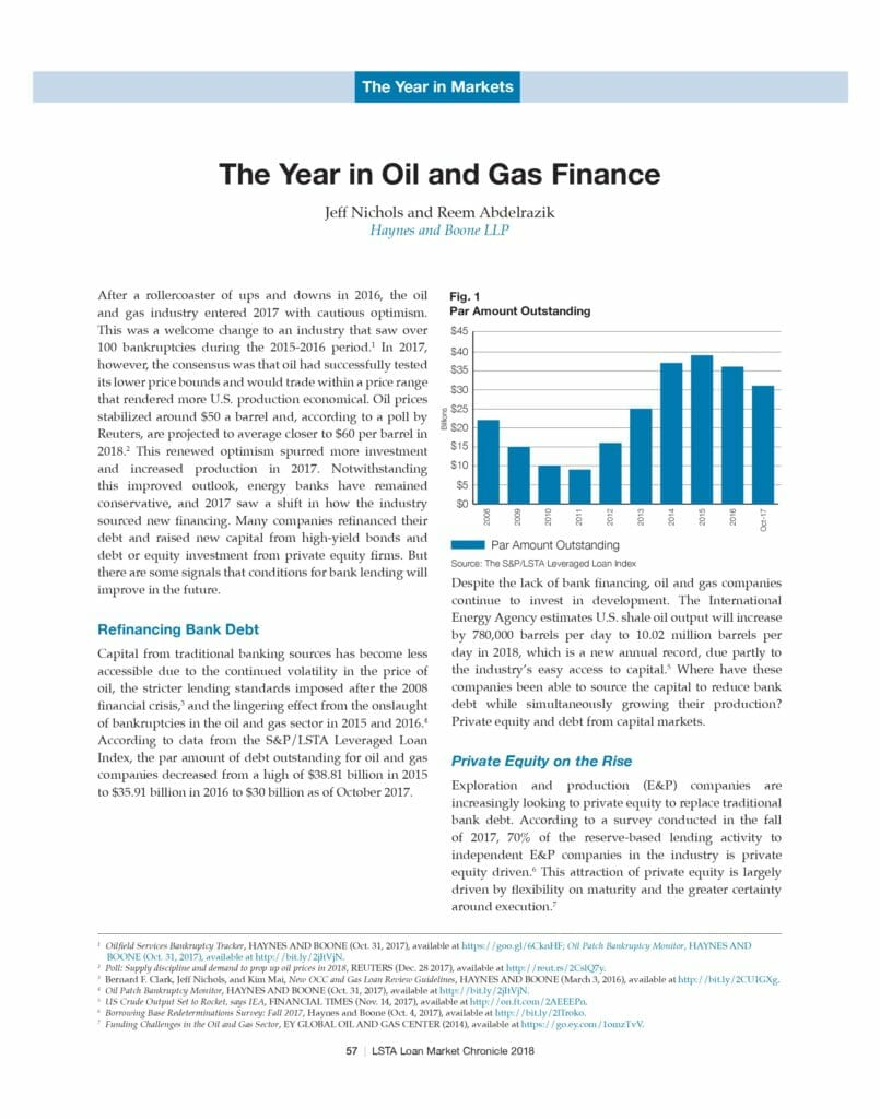 oil-and-gas-2018-loan-market-chronicle-article-preview