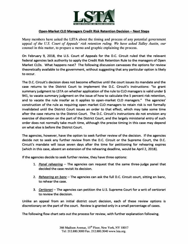 open-market-clo-credit-risk-retention-decision-next-steps-february-21-2018-preview