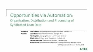 opportunities-via-automation_042418-preview