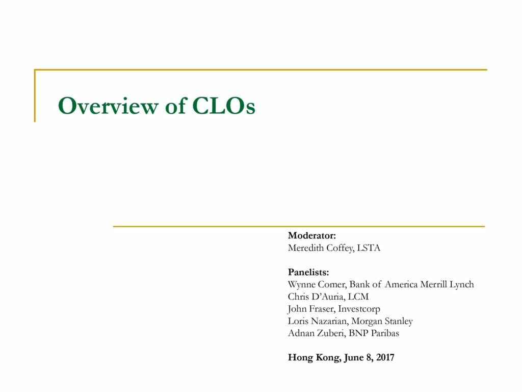 overview-of-clos_060817-preview
