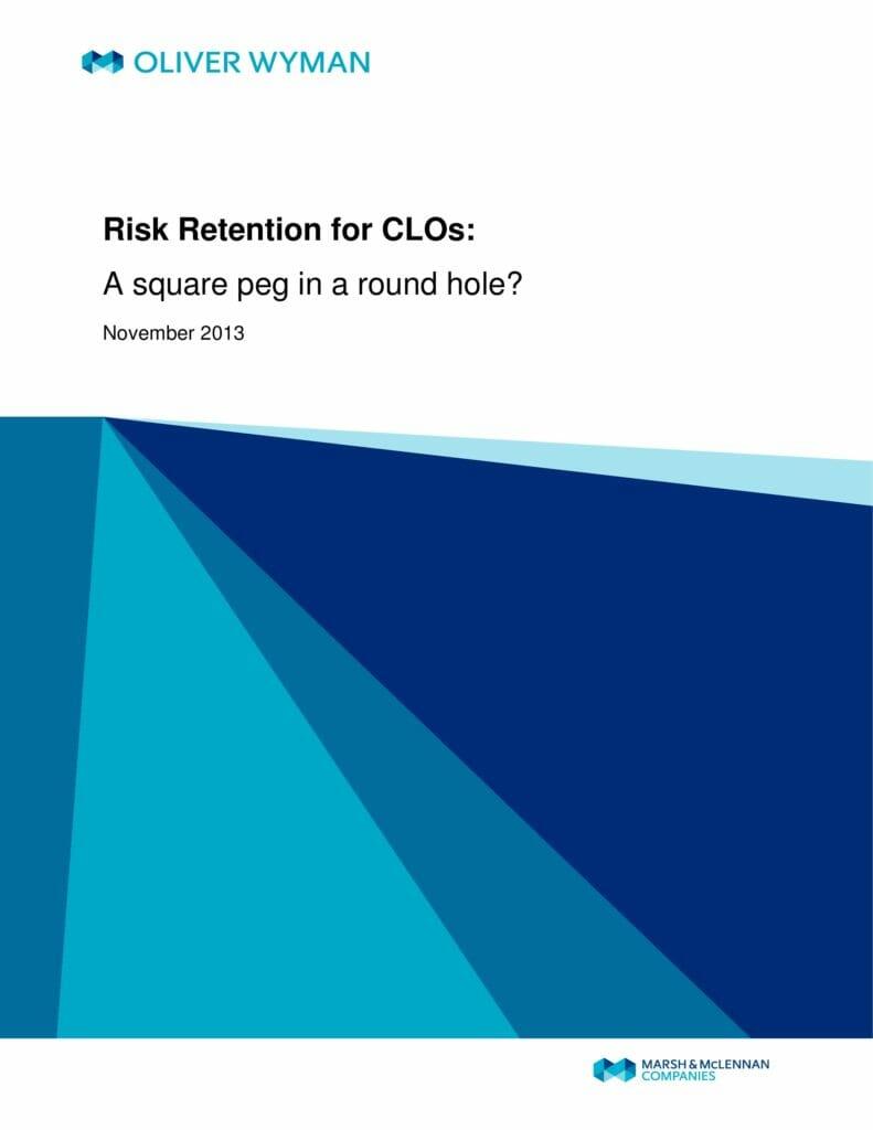 ow-clo-risk-retention-study-final-11-18-2013-preview