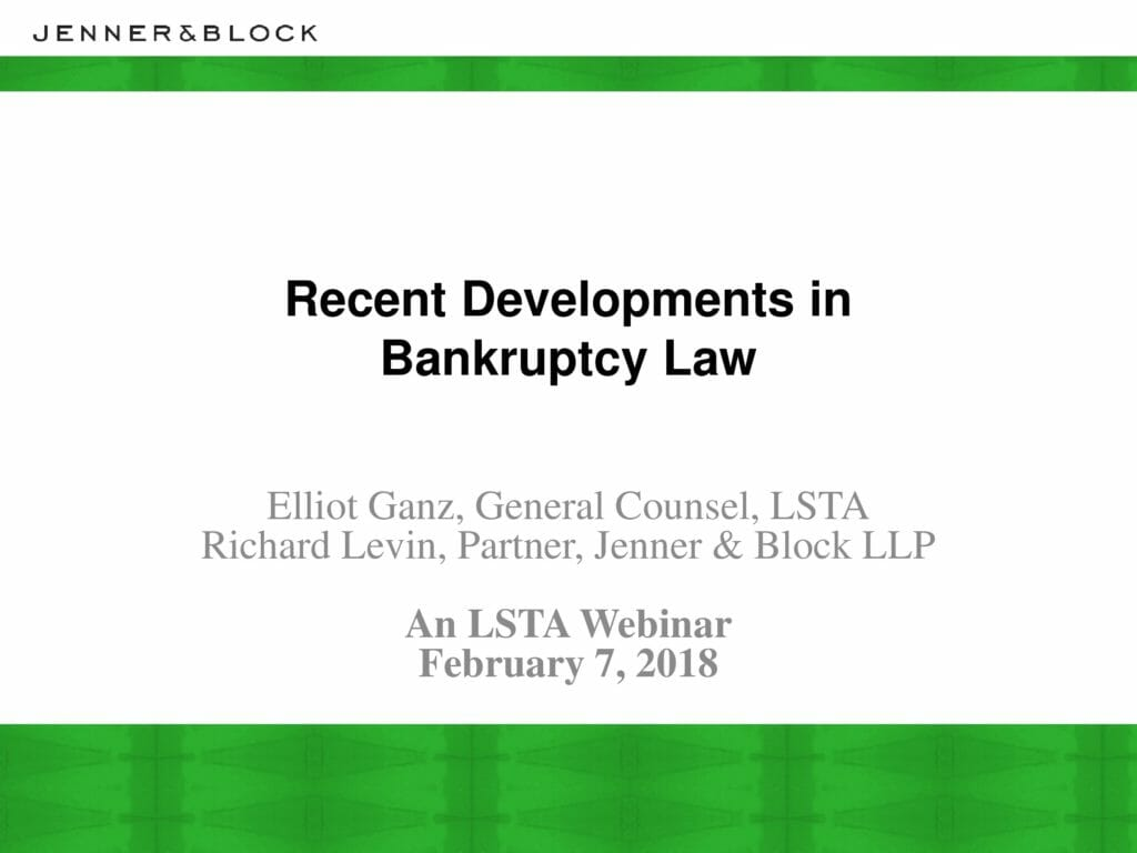 recent-developments-in-bankruptcy-law_020718-preview