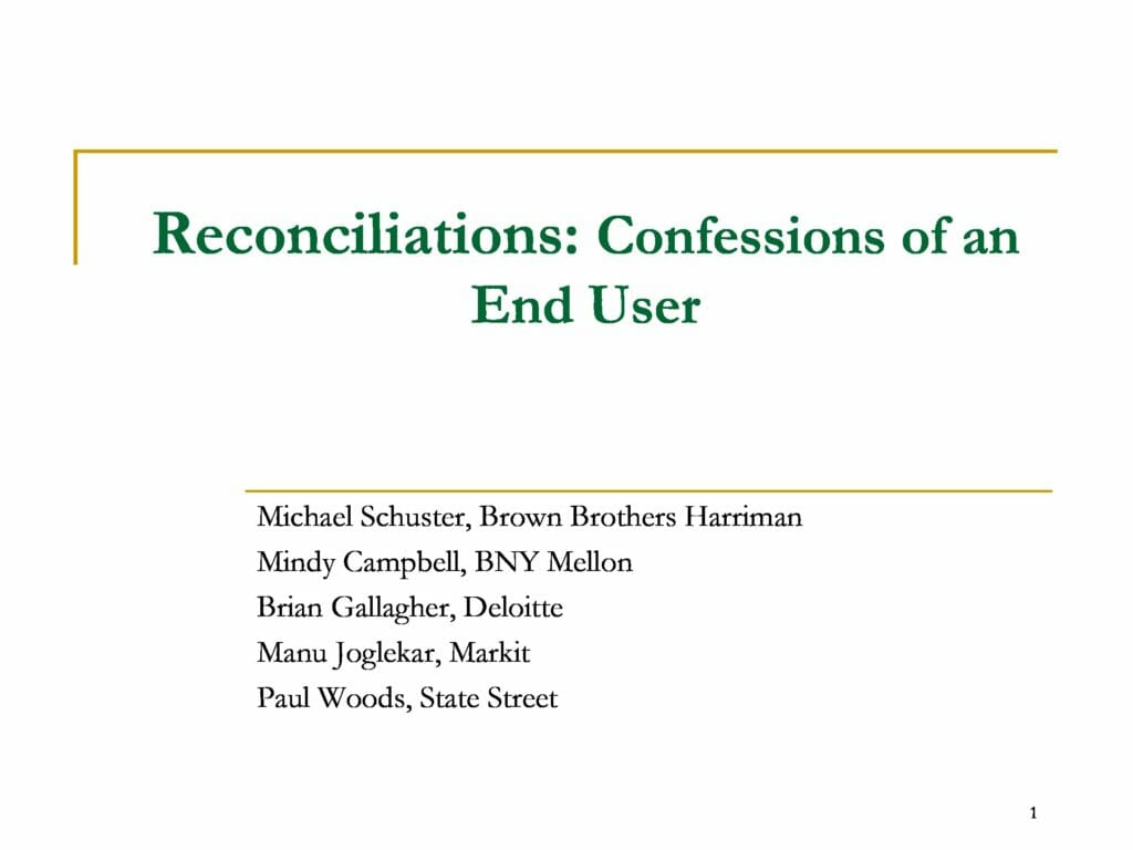 reconciliations_confessions-of-an-end-user_050316-preview