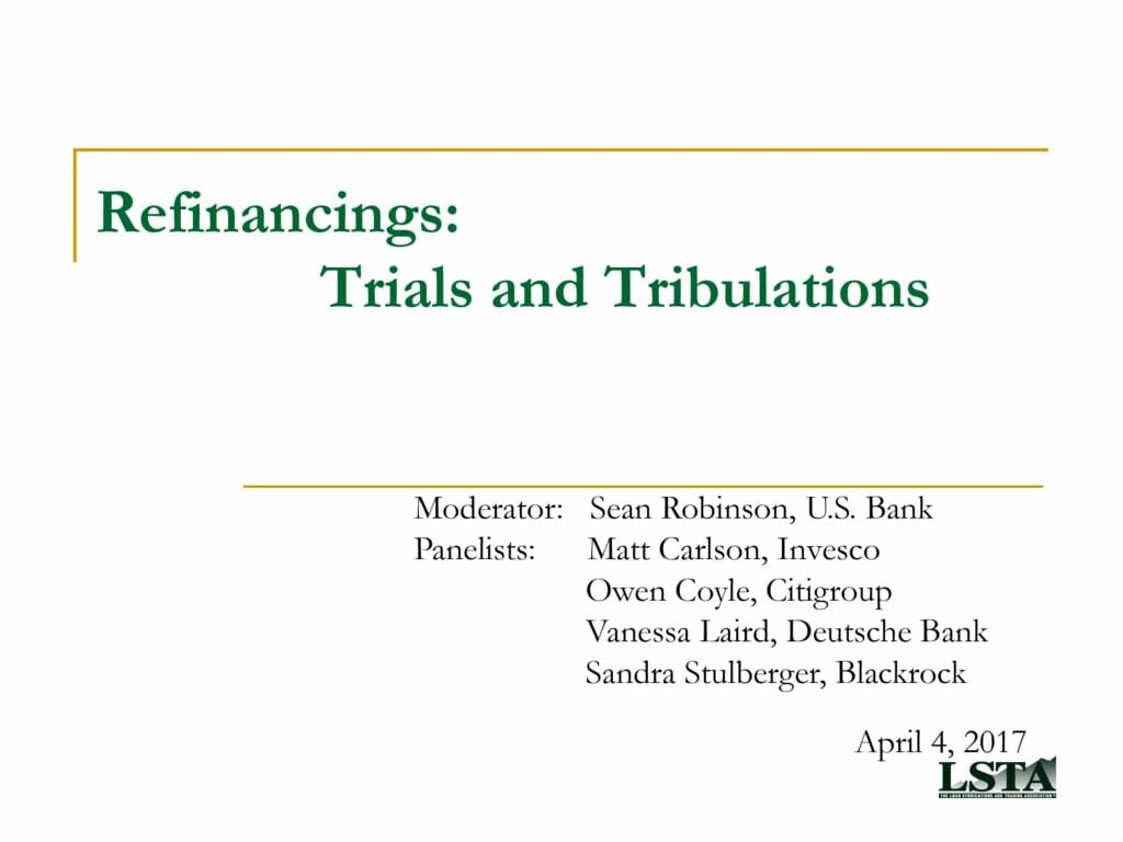 refinancings-trials-and-tribulations_040417-preview
