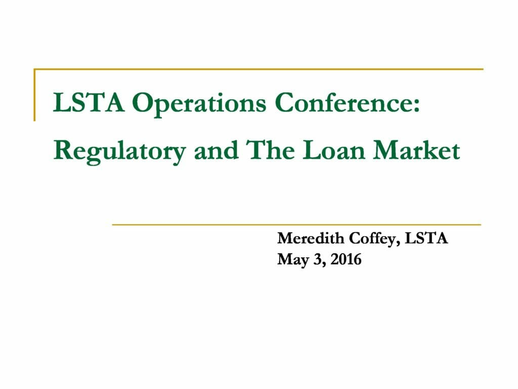 regulatory-and-the-loan-market_050316-preview