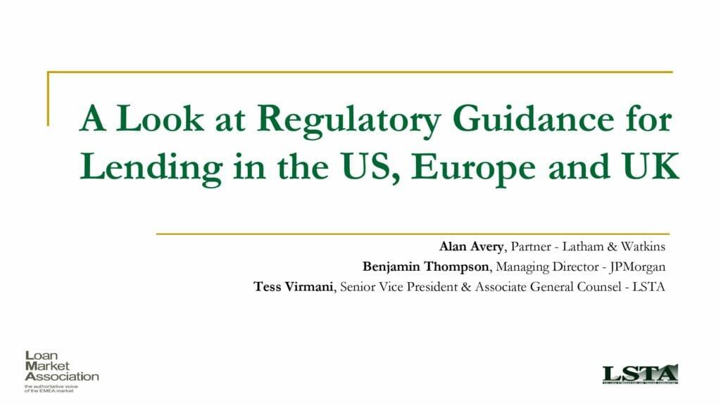 regulatory-guidance-for-lending_030817-preview