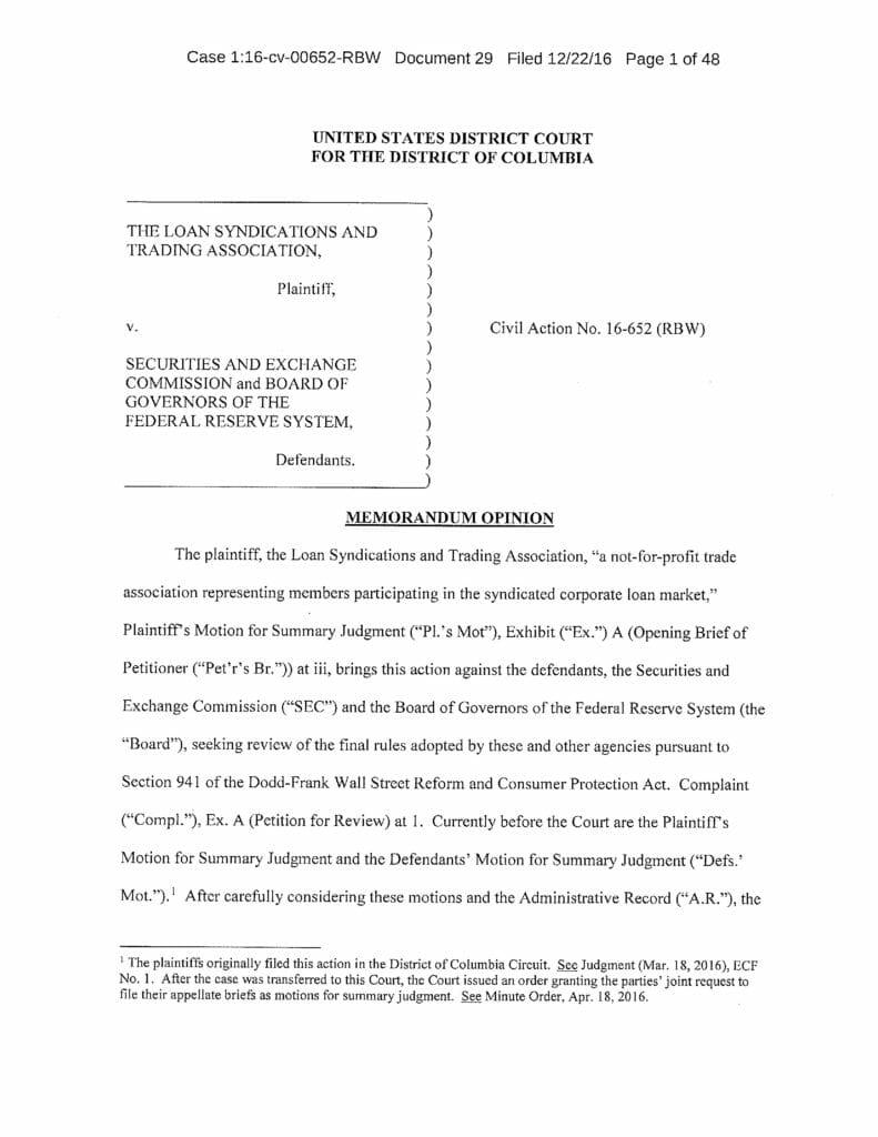 risk-retention-litigation-preview