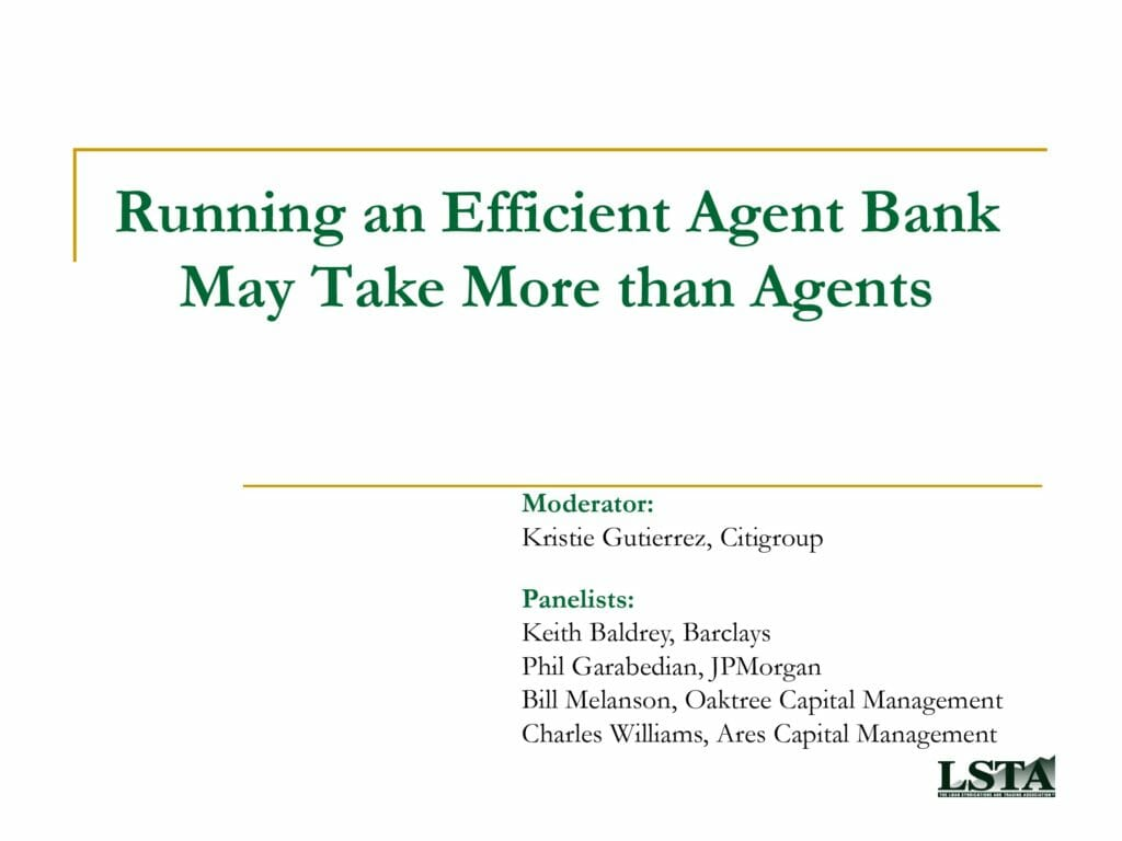 running-an-efficient-agent-bank-may-take-more-than-agents_040417-preview
