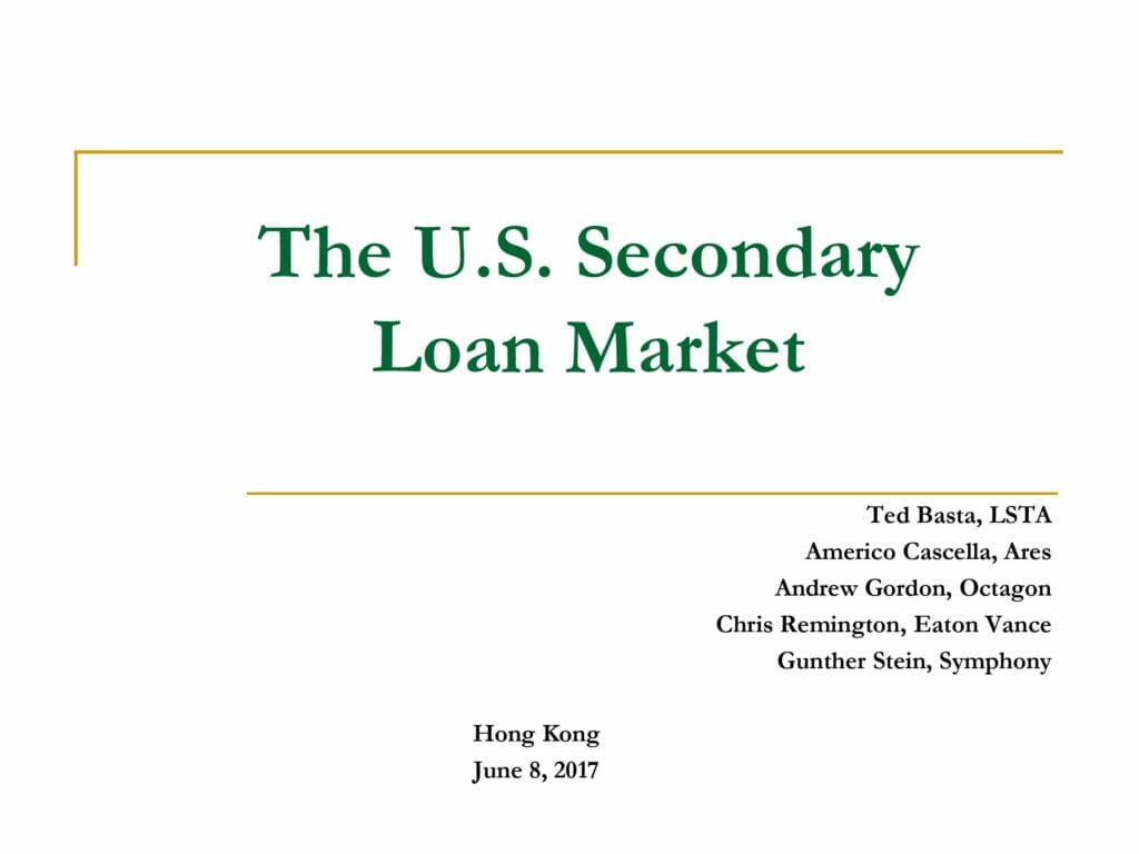 secondary-loan-market-and-the-trading-process_060817-preview