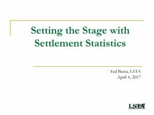 setting-the-stage-with-settlement-statistics_040417-preview